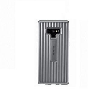 Ốp Protective Galaxy Note 9 chính hãng