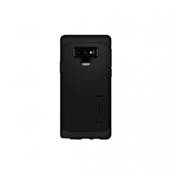 Ốp Spigen Slim Armor Premium Galaxy Note 9