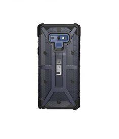 UAG Plasma Note 9