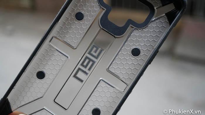 Ốp lưng UAG Plasma Note 9 chính hãng