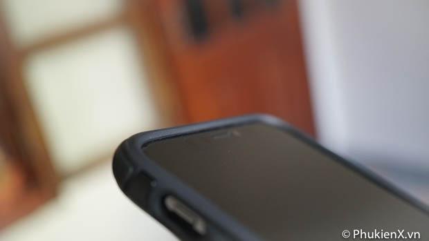 ốp lưng iphone xs max spigen