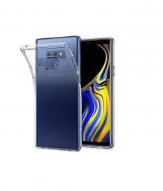 ốp Spigen Liquid Crystal Note 9