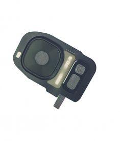 Kính Camera Galaxy S7 edge