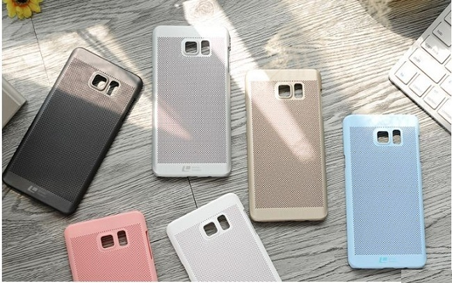 Loopee Galaxy Note 5