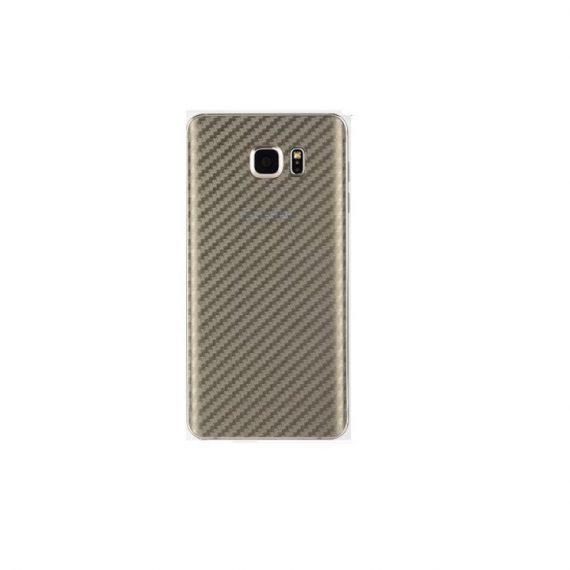 Dán Cacbon Galaxy Note 5