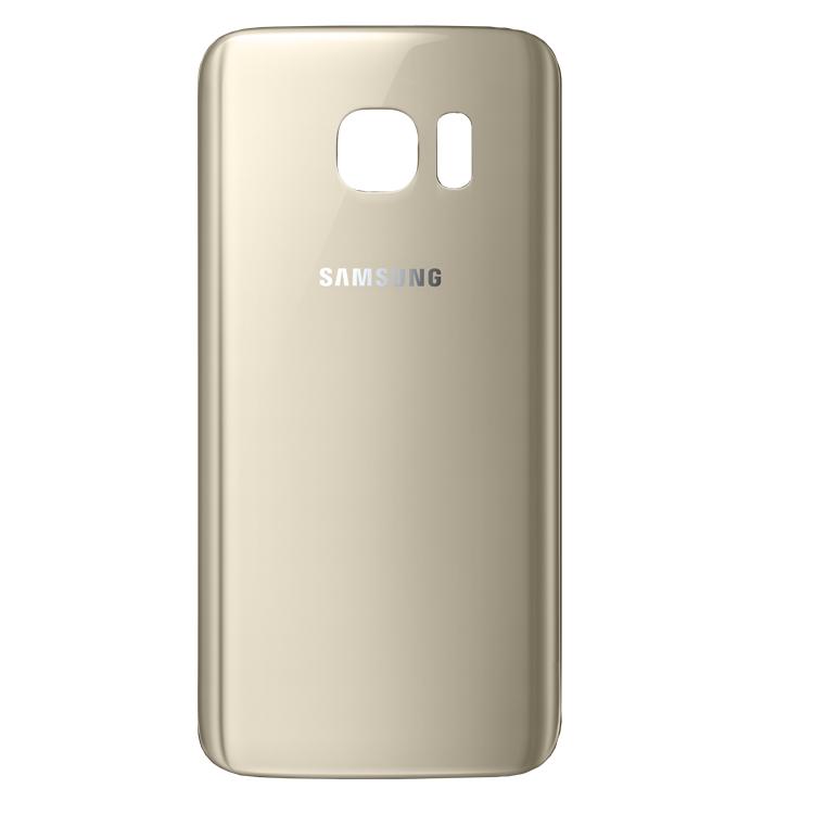 Nắp lưng Galaxy S7