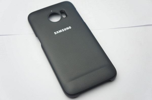Ốp Lens cover Galaxy S7