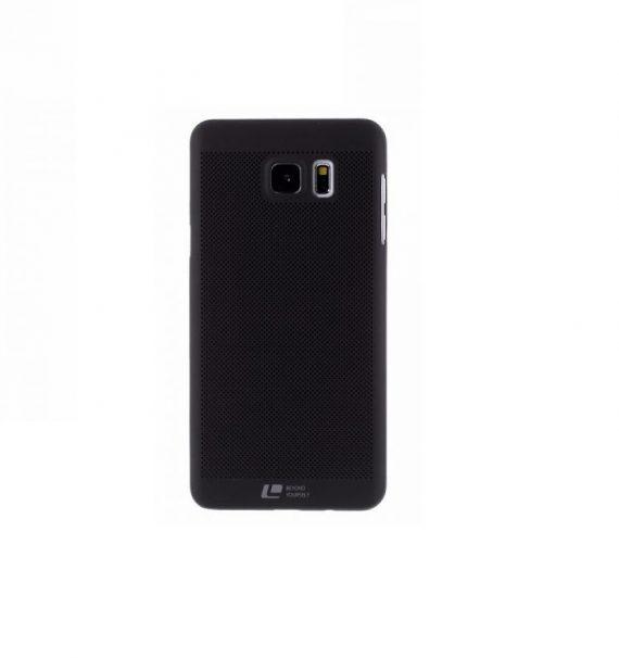 Ốp tản nhiệt Loopee Galaxy Note 5