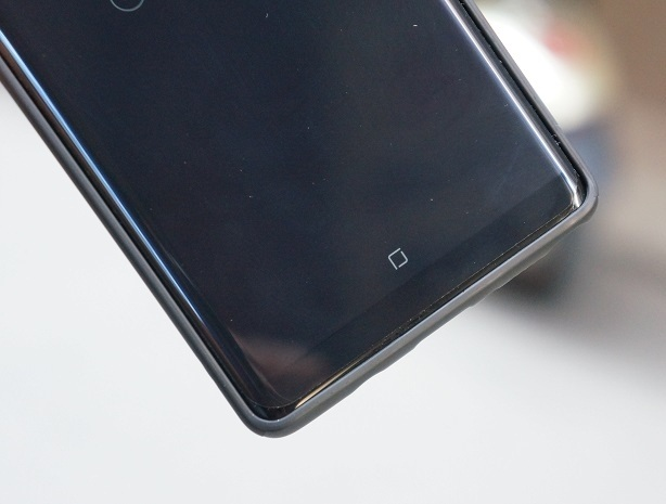 Ốp lưng Usams Galaxy Note 8