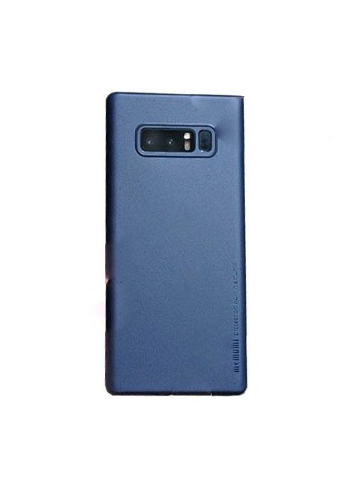 ốp lưng siêu mỏng Memumi Galaxy Note 8