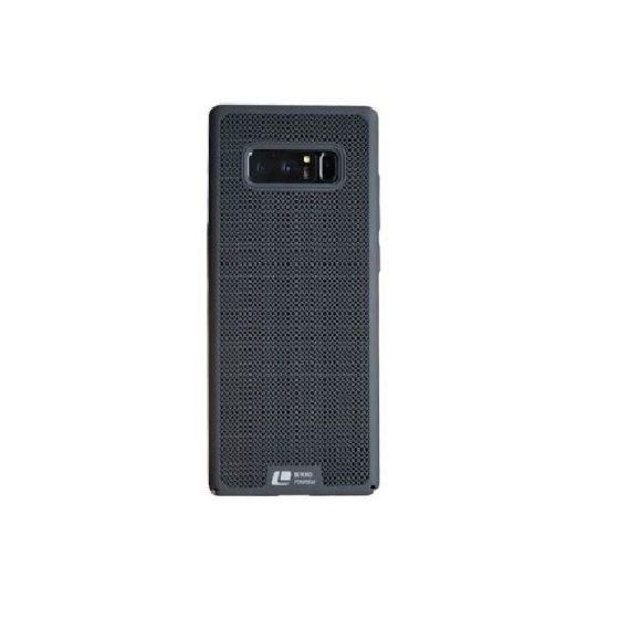 Ốp tản nhiệt Loopee Galaxy Note 8
