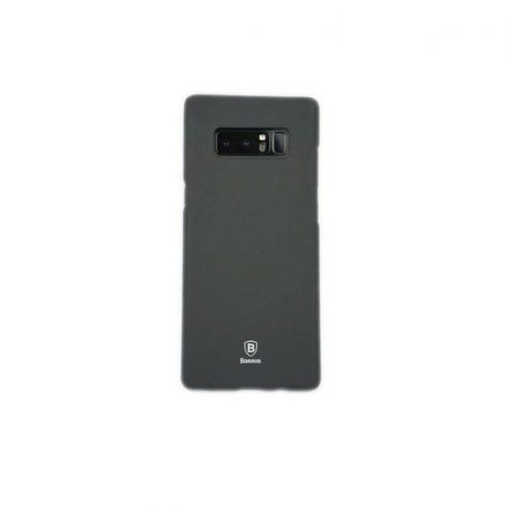 ốp Baseus Thin Case Galaxy Note 8