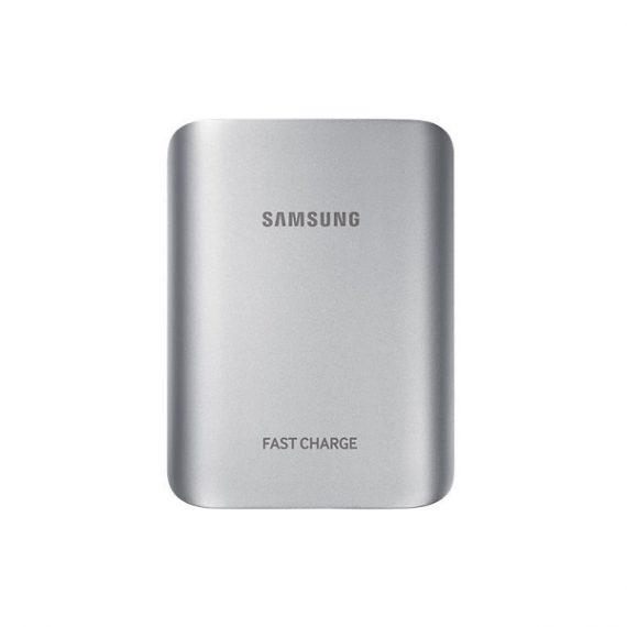 sạc dự phòng Samsung 10200 mAh Fast Charging