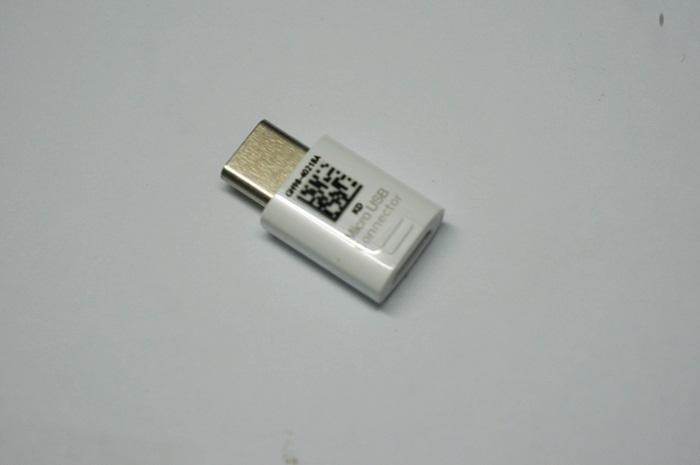 sạc dự phòng Samsung Fast Charging 10200 mAh