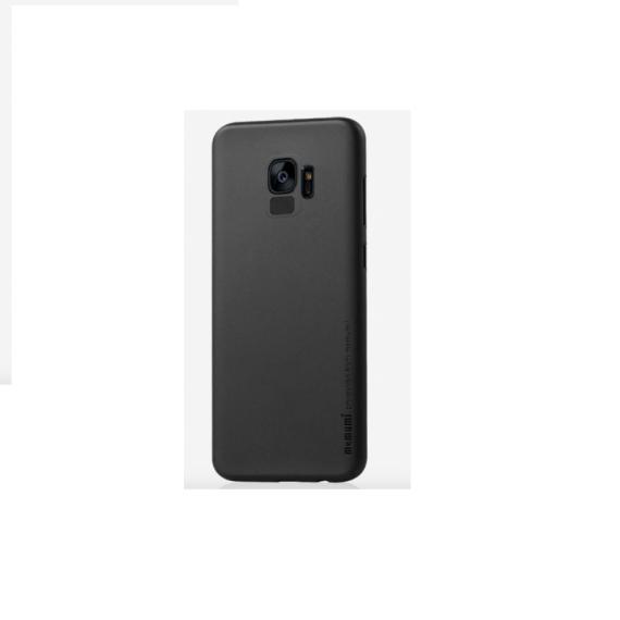 Ốp siêu mỏng Memumi Galaxy S9