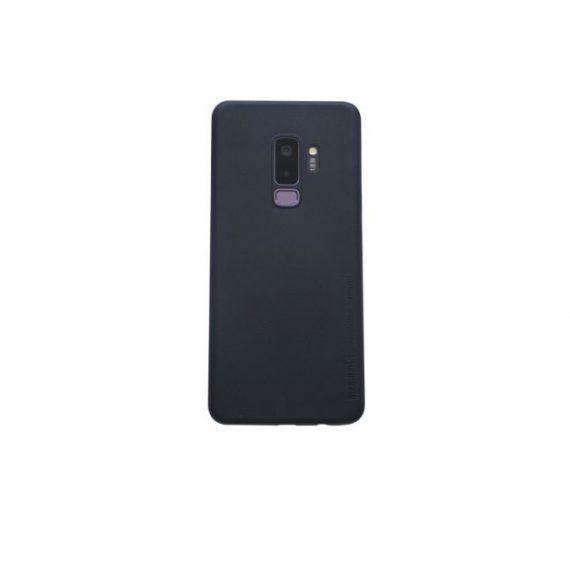 Ốp lưng memumi Galaxy S9 Plus