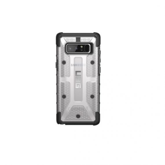 Ốp lưng UAG Plasma Galaxy Note 8