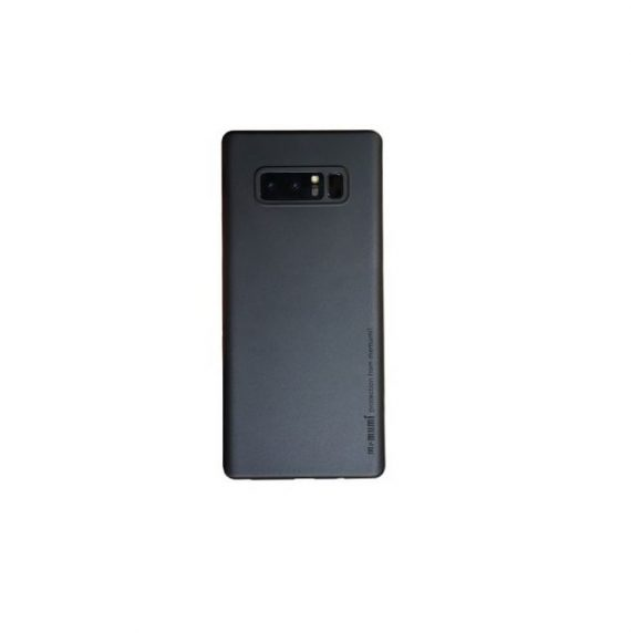 ốp memumi galaxy note 8