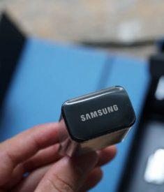 Sạc Galaxy Note 9