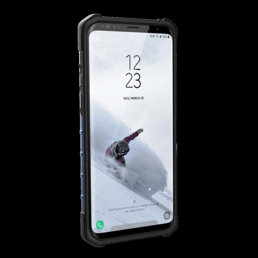 Ốp UAG Plasma Galay S9 Plus