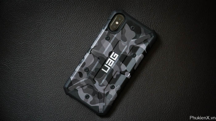 ốp UAG iPhone XS