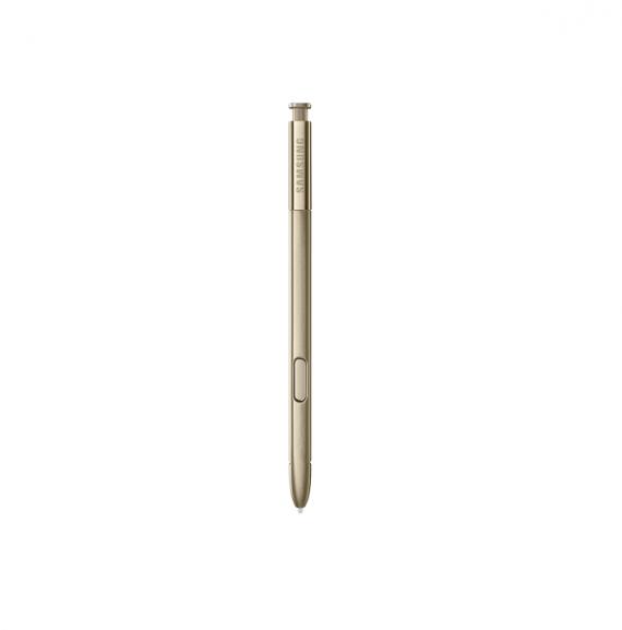Bút Note 5 chính hãng