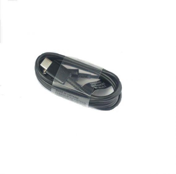 dây cáp Type C Galaxy S9