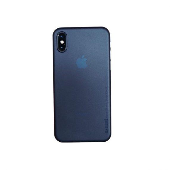 Memumi iPhone XS Max