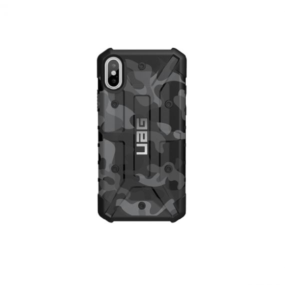 Ốp UAG PATHFINDER iPhone x