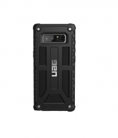 Ốp UAG Monarch Note 8