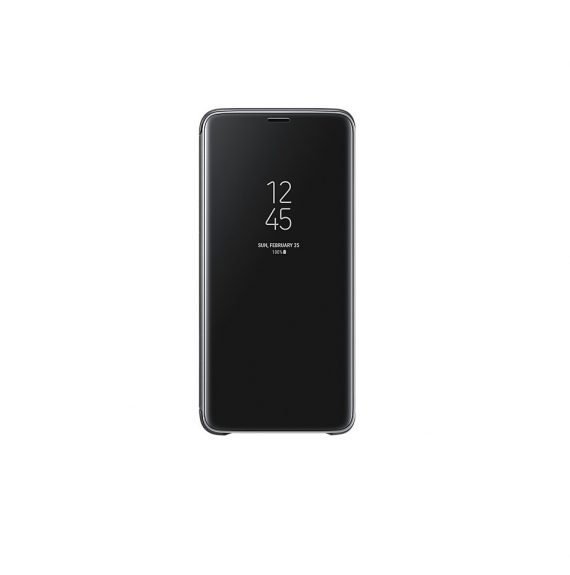 Bao clear view Galaxy S9