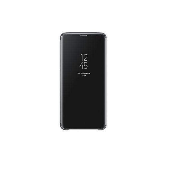 Bao clear view Galaxy S9