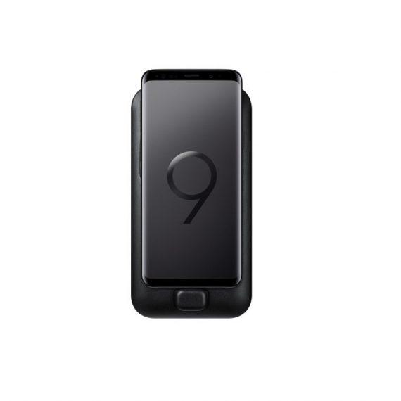 Dex Pad Galaxy S9 Plus