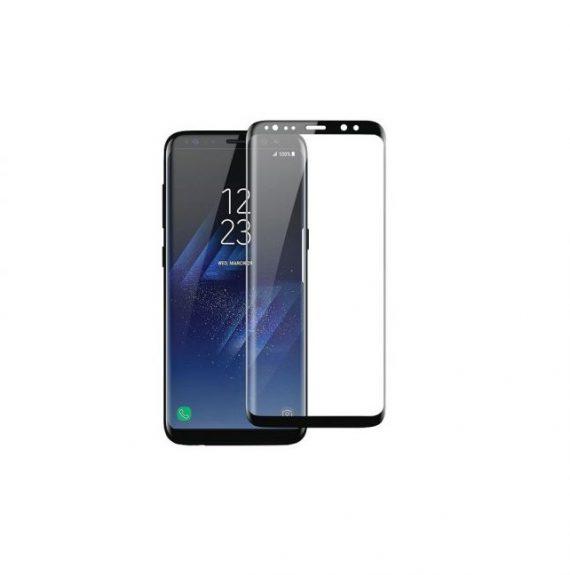 Dán film Vmax Galaxy S8 Plus