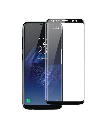 Dán Vmax Galaxy S8