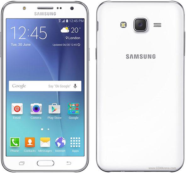 Pin Galaxy J700 2015
