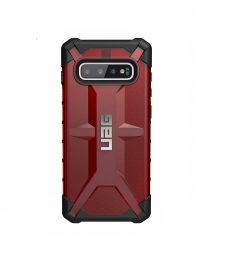 UAG Plasma Galaxy S10 Plus