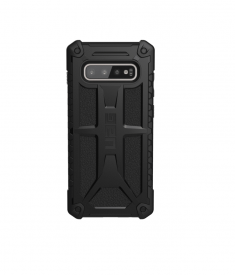 Ốp UAG Monarch S10 Plus