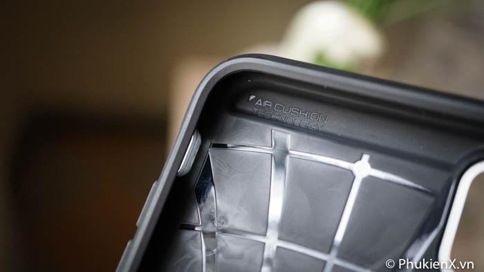 ốp lưng Spigen iPhone Xs max