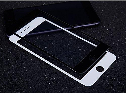 Cường lực Nillkin AP+ Pro iPhone 8 Plus