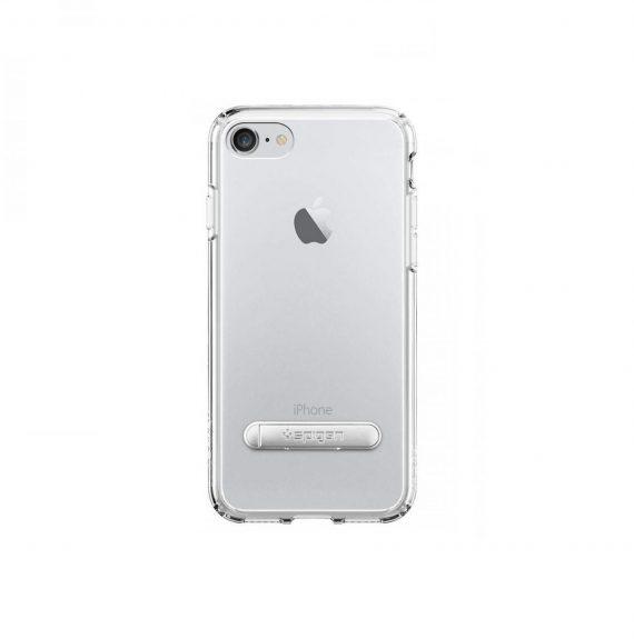 Ốp Spigen Crystal Hybrid iPhone 7
