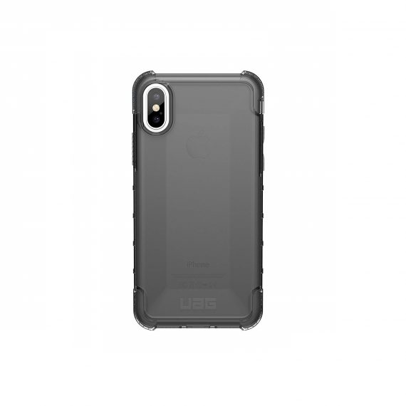 UAG Plyo iPhone X-Xs