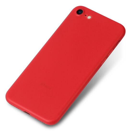 Ốp lưng siêu mỏng Memumi iPhone 7-8