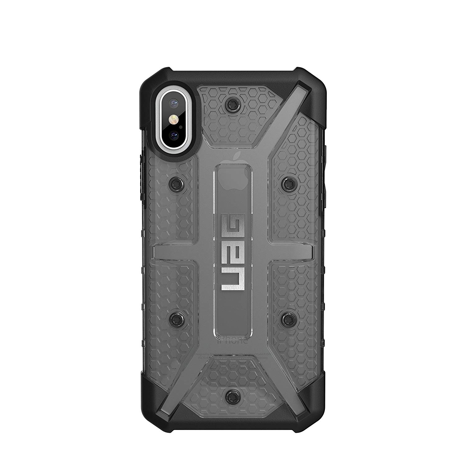 Ốp UAG Plasma iPhone X