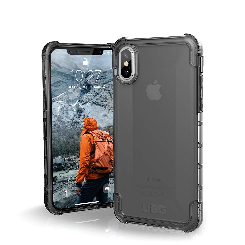 ỐpUAG Plyo iPhone X-Xs