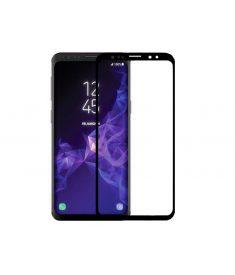 Dán dẻo full màn hình Galaxy S10