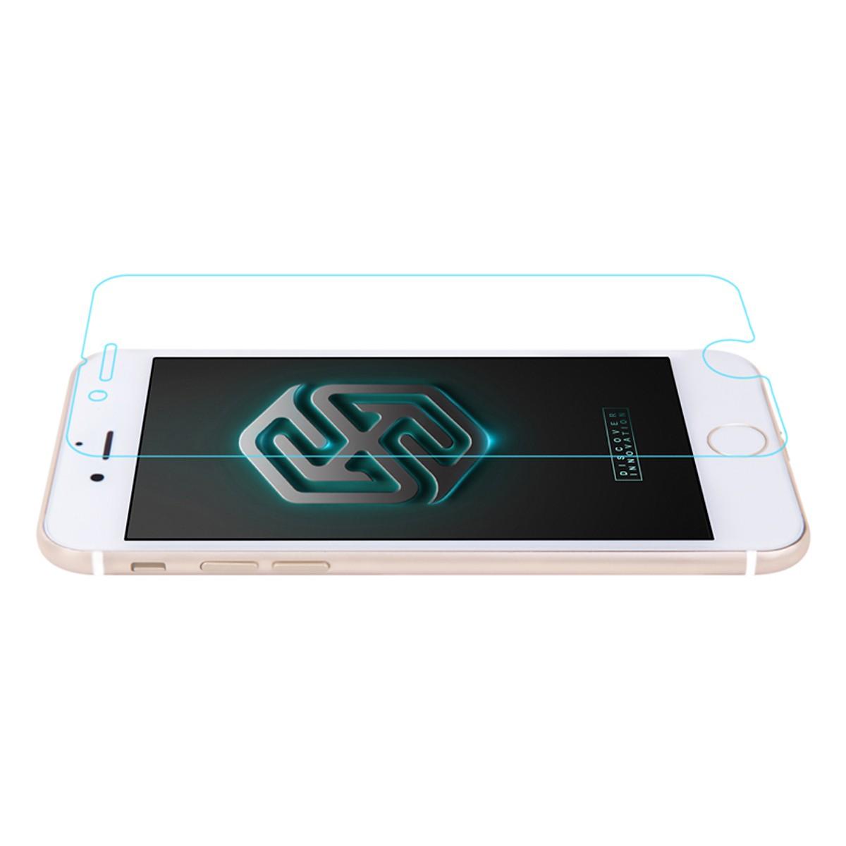 Cường lực Nillkin 9H+ Pro iPhone 7 Plus