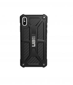 Ốp lưng chống va đập UAG Monarch iPhone XS Max