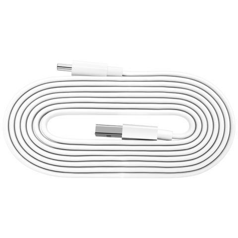 Cáp sạc nhanh Huawei USB-Type C