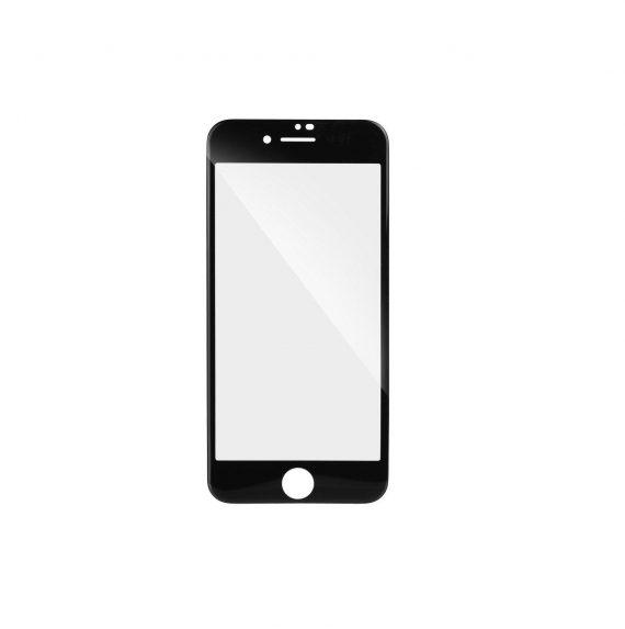 Cường lực Nillkin AP+ Pro iPhone